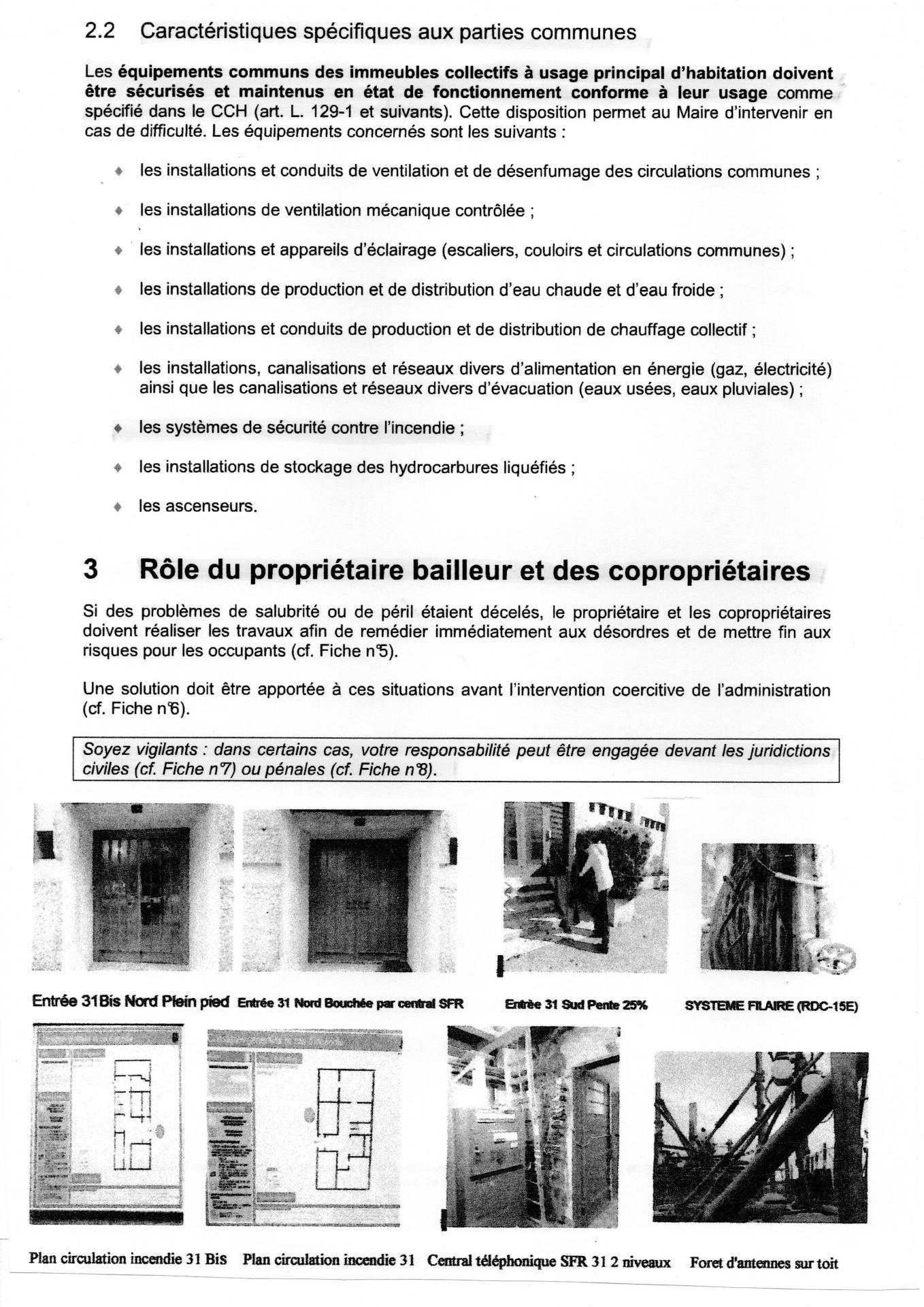 Ars 09 2011 louer un logement dans de bonnes conditions (2)