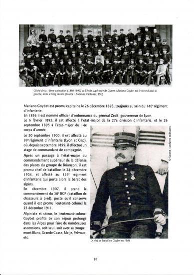 Colonel goybet hartmannswillerkopf 1915 13 1