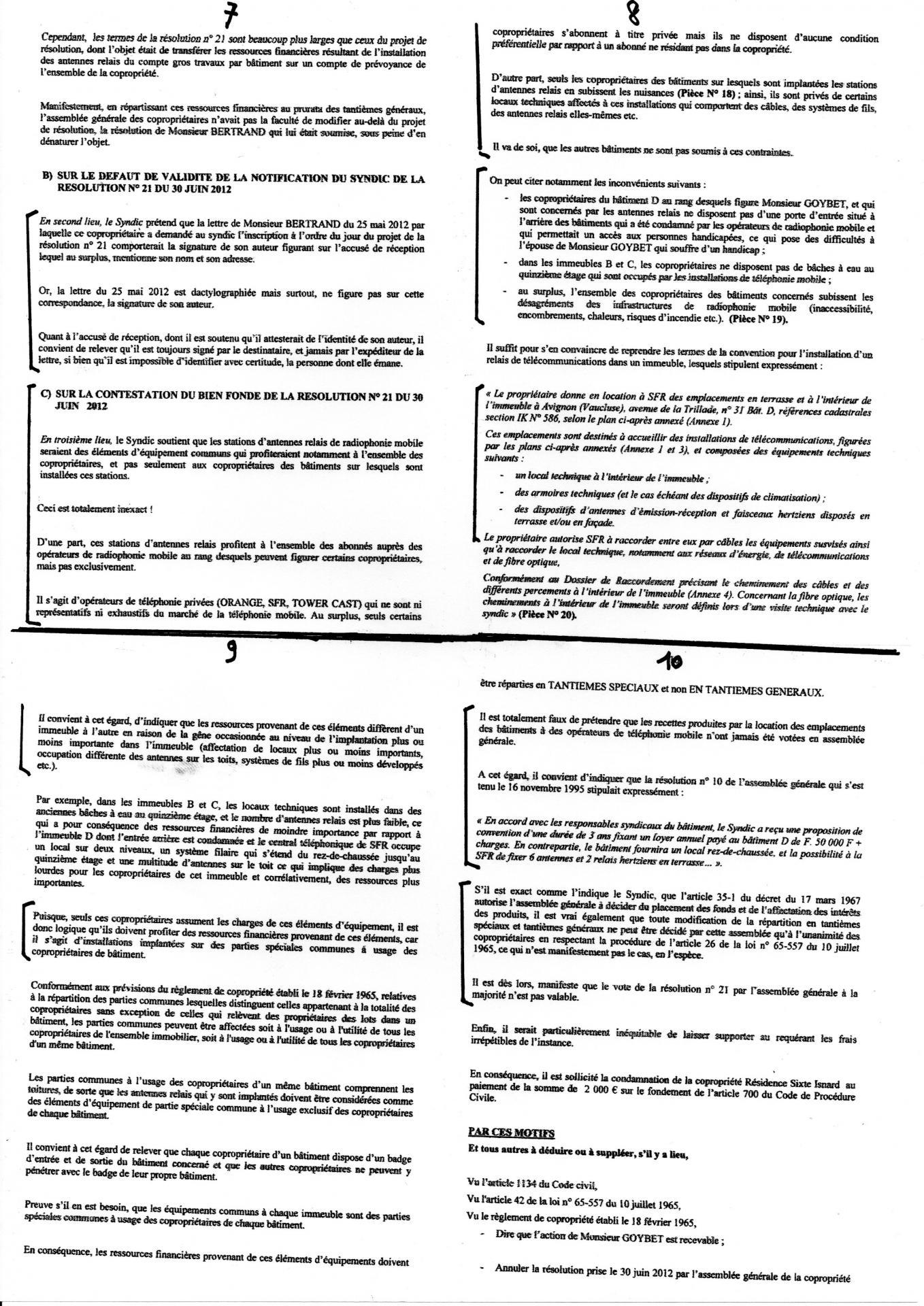 Conclusions maitre ferraiuolo pour mr goybet du 14 01 2014 2 20171104 10073144
