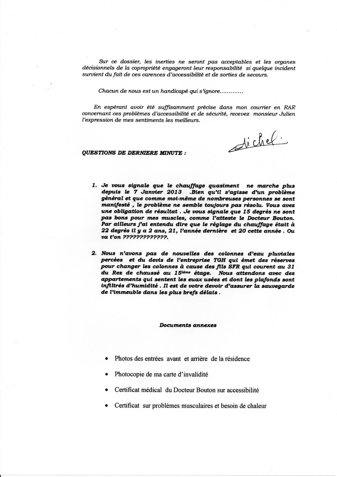 Lettre 21 01 2013 pour pente handicapée (3)