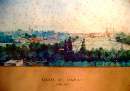 oasis-de-damas-1920.jpg
